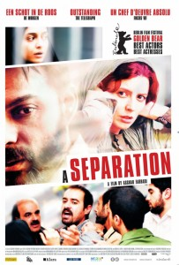 A-separation-poster-203x300